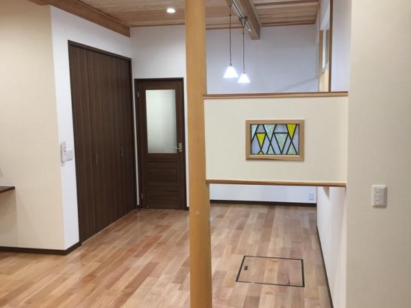 有限会社松本工務店 熊本益城町